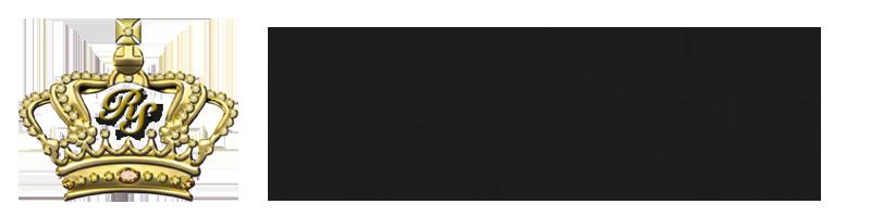 Regal Style Sagl Logo